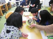 理教室科実験