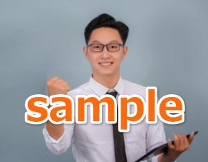 講師sample