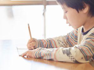 国語記述対策コース