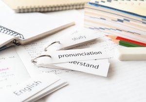 文法や単語などのわかりやすい覚え方を伝えます!